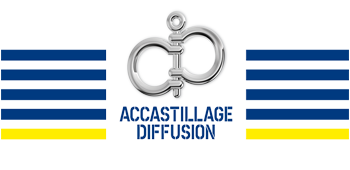 Logo Acastillage